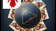 FunSlides 是一款讓使用者將自己所收集的照片製作成高畫質影片的工具軟體,你可以用簡單 […]