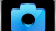 Blux Camera Pro 是一款相當多功能且可細項微調的軟體,以直觀的界面引導使用者操 […]