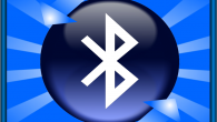 出門在外有時會有臨時需要傳輸檔案的需求,Bluetooth U+ 這款軟體讓使用者可利用藍芽 […]
