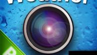 使用 PhotoJus Weather FX Pro 你可為照片加入各種不同的自然現象效果或 […]