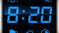 可別以為看錯名稱,這套軟體的名字真的就叫「的鬧鐘」,端看你認為需要怎樣的鬧鐘。這套鬧鐘軟體內 […]