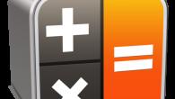 這是一個提供我們可以在 Mac 上使用計算機的軟體,它的介面設計簡潔清楚,採大鍵盤的按鍵設計 […]