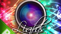 你想為你的照片添加五顏六色的燈光效果嗎?? PhotoJus Light FX Pro 可在 […]