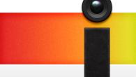 Instaphrase Pro 是一款可以讓你為照片加上各種註解與文字的軟體,內建21種獨特 […]