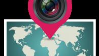 想知道你的旅程全部路線和拍照位置嗎?Mac 電腦無法做到像 iPhone、iPad、iPod […]