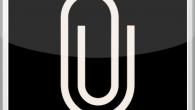 CopyClip 是一套簡單管理剪貼簿的工具,它平常隱藏在工作列中,經過複製/剪下的文字都會 […]