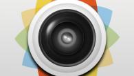 AutoSampler 這款軟體靈感來自流行的玩具膠片相機,可讓使用者可輕鬆得到華麗、復古的 […]