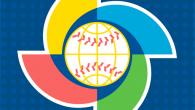 2013 World Baseball Classic 世界棒球經典賽共計有16個國家團隊參 […]