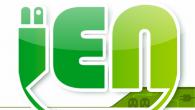 iEN APP為提供給可登入帳號於iEN平台(網址: http://ien.com.tw/) […]