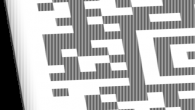 如果說到 QR Code,相信許多朋友一定很熟稔,但若說到 Aztec Code 阿茲特克條 […]