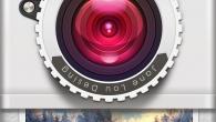 InstaText Free 是一款多種功能及效果的照片編輯軟體,選擇照片後可位移、縮放,點 […]