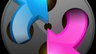 U2Any™ Video Converter 是一套簡單好用的影音轉檔工具,它支援 100  […]