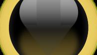 DropCopy 是個檔案傳輸軟體,我們只要把要傳輸的檔案拉到桌面上的黑洞,再確認要傳輸的對 […]