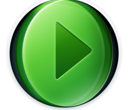參考售價(新台幣):0元 在 Mac 電腦上可以播放許多不同格式檔案的影片,但是 Mac 電 […]