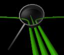 參考售價(美元):10元 Net Monitor Sidekick 可以幫助我們監控自己的電 […]