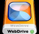參考售價(美元):19.95元 WebDrive 是一套協助我們管理 FTP 用戶端的工具, […]
