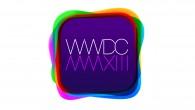 Apple WWDC 全球開發者大會將在 6 月 10日熱鬧開始,屆時全球眾多 App 開發 […]