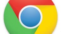 參考售價(新台幣):0元 Chrome 是 Google 推出的瀏覽器,我們可以將瀏覽器外觀 […]