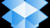 參考售價(新台幣):0元 Dropbox 是一套知名的雲端工具,它不只有電腦版,也有 iPh […]