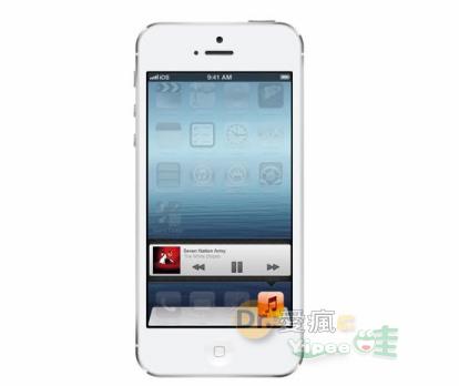 20130406 iOS 7 Concept-4