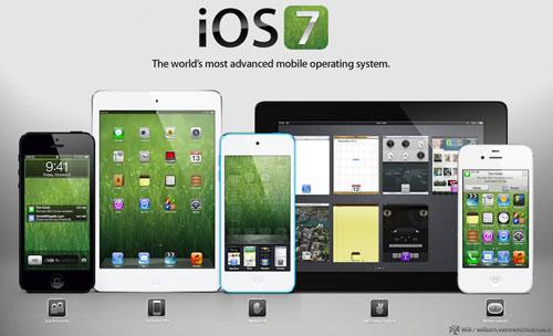 20130406 iOS7