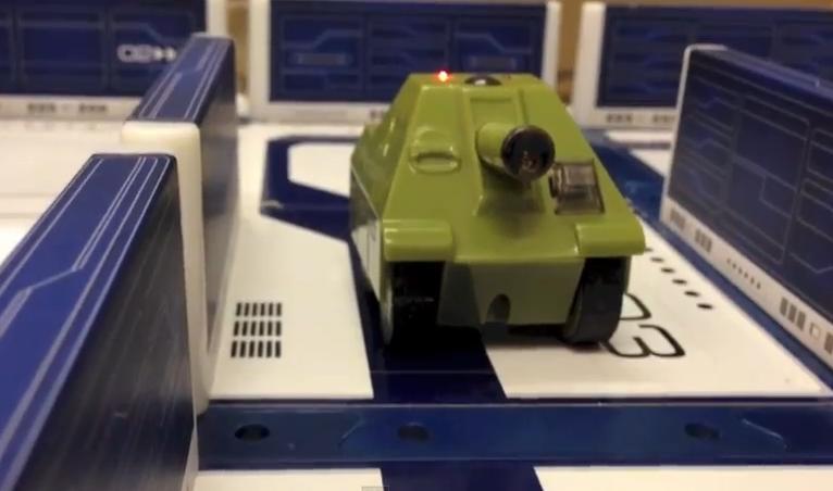 20130415 battle-tank-2