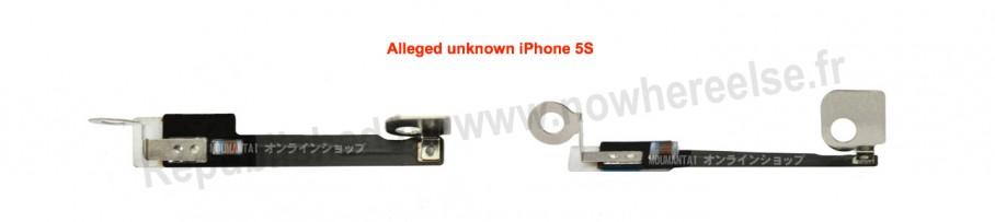 20130420 iPhone-5S-Piece-Inconnue