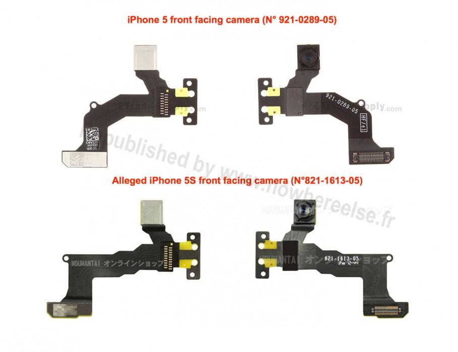 20130420 iPhone5S-Camera