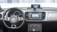 你心目中的經典復古車款是什麼?相信許多朋友心中的經典就是Volkswagen 大眾汽車經典的 […]
