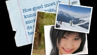 iXiu 剪接板工具可以讓我們將喜歡的應用程式、文字、網頁、照片…等貼到剪貼簿上 […]