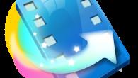 Video Converter 是知名軟體公司 Leawo 推出的檔案,真正名稱是「Leaw […]