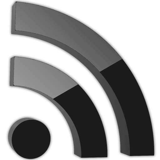 【Mac OS APP】FeedBoard 桌面背景的 RSS 閱讀看板,讓你即時閱讀新聞