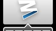 Moom 是一套視窗調整和排版工具,只要滑鼠移動到視窗上的綠色按鈕,就可以看到預設的 5 種 […]