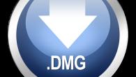 這是一套建立 DMG 映像檔案的工具軟體,我們只需將要建立成 DMG 的檔案拖曳到軟體上的箭 […]