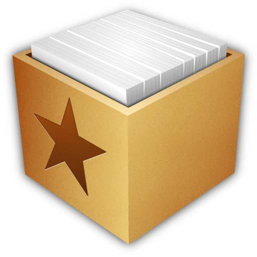【Mac OS APP】Reeder 風格精美的 RSS 閱讀工具