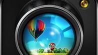 很多人喜歡使用不同技巧,利用不同曝光度的照片將照片和在一起,使照片整體亮度更鮮明。HDR F […]
