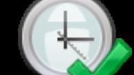 DoItNow! 是一套待辦事項管理軟體,它平時隱藏在螢幕上方的工作列中,我們可以透過它快速 […]