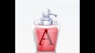 TextSoap Menu 是一套文字字型轉換工具,有了它的幫助,我們可以快速更換文字字型, […]