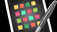如果你是美編人員,相信這套調色盤軟體一定可以幫上許多忙。他支援孟塞爾 / RGB / HSB […]