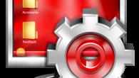 App Factory 是一套讓使用者輕鬆將指令碼轉換成應用程式的工具,就像是生產 App  […]