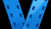 Video Converter Free 是一套免費的影音轉檔工具,但不同於一般影音轉檔工具 […]