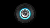 這是一套製作 iPhone 和 iPad 鈴聲的軟體,我們只要將喜歡的 MP3 拖曳到軟體視 […]