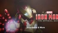 這款 Iron Man 3是超級英雄電影官方授權遊戲,有別於上一款 Ironman 2 類似 […]