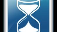 MenuTimer 是一套簡單好用的計時器軟體,它平時都隱藏在螢幕上方的工作列中,只要點選開 […]