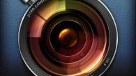 這款拍照軟體有八種獨特的拍照模式,你可輕鬆應對所有類型的場景和不同的亮度條件。 軟體內建37 […]