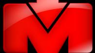 你是喜歡使用 Markdown 語法編輯軟體的朋友嗎?如果是,那麼這套軟體就可以發揮其功效啦 […]