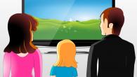 你喜歡從網路上收集各種不同的影片嗎?? SmartTube Videos For Famil […]
