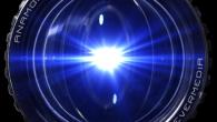 LensFlares 又稱作 Lens Flare Studio Lite,是一套 Mac  […]