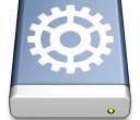 參考售價(新台幣):0元 使用 Mac 電腦長時間接著外接硬碟工作時,有時會因為一段時間沒有 […]