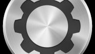 參考售價(新台幣):0元 如果你是使用 Mac OS X Lion 系統,那麼你一定 Lau […]